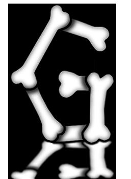 graffix.com